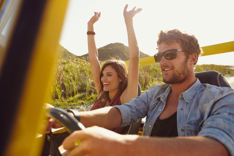 100 gratis online dating webbplatser i kanada
