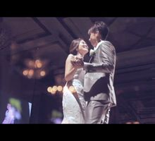 Elroy and Rhoda Actual Day by 39 Crib Creative Studio