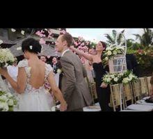 Wedding Teaser Daniel & Ririn by Bali Palma Wedding