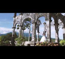 Prewedding Video by Michelle Ann Bridal House