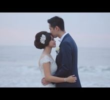 Yoppie & Dessy - Wedding at Phalosa by Snap Story Pictures