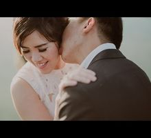 Eddie & Fanya - Wedding at Bayuh Sabbha by Snap Story Pictures