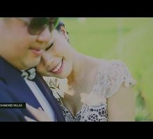 Wedding Chern & Zhen by Bali Red Photography