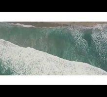 The Wedding Video of Nicholas & Imelda by Bali Eve Wedding & Event Planner