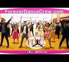 Flash Mob Wedding Organizer Indonesia by Forever Dance Crew Wedding Jakarta