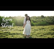 SAME DAY EDIT  THE WEDDING OF RYAN AND SHERYL by Flipmax Photography