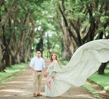 A Stylish Pre Wedding Shoot at Leviste Farm  Lipa Batangas Philippines by Fresh Minds Digital Photography