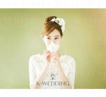 STUDIO 53 - Korea Prewedding by Kwedding