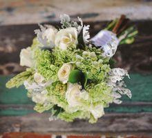 Jade & Jeremy   Wedding in Bali by Bali Jepun Weddings & Events Planner