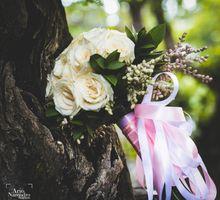 Putri and Vendy Wedding by Ario Narendro Photoworks