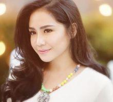 Perawatan Prewedding Nagita Slavina di Miracle Jakarta by Miracle Aesthetic Clinic
