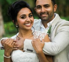 Jessica & Kishen Wedding by Ario Narendro Photoworks