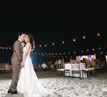 Vigan Ilocos Sur Phils Wedding by Fresh Minds Digital Photography