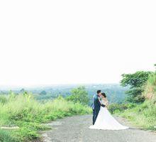 Jojo and Rina Caleruega Wedding by Fresh Minds Digital Photography