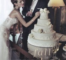 Style Wedding March 2015 Issue by PIMABS Bespoke Menswear