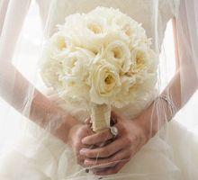 Adi & Stefanie | The Wedding by The Wagyu Story