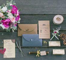 Wedding Day - Ethan & Qin Ning by Amara Sanctuary Resort Sentosa