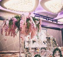 Magical Fairy Dream by Edwin Tan Photography
