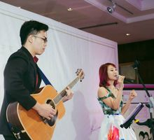 Wedding Showcase at Sofitel Sentosa Resort & Spa by Sofitel Singapore Sentosa Resort & Spa