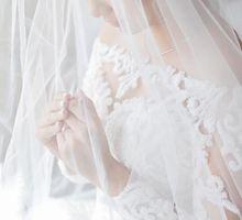 WEDDING DAY FOR ALBERT & DEVI by MYEL STUDIOS