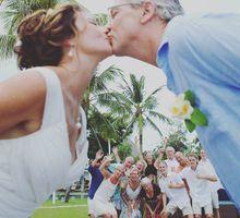 Wedding Bali by Bali Exotic Wedding Organizer