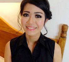 Makeup by Celeste by Celeste