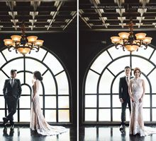 PREWEDDING OF ALBERT & WENNA by INDIGOSIX PHOTOWORKS