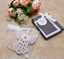 Bookmark by Souvenir Kingdom