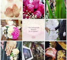 Wedding of 2016 by Dizaqu Photography & Videography
