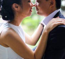 Fun and Spontaneous Pre Wedding Photos in Intramuros Manila by Honeycomb PhotoCinema