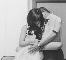 Wedding Day | Zhi Rong & Kaylee by Awesome Memories Photography