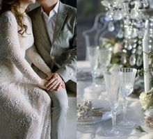Ronald & Lydia Coastal Elopement by Flying Bride