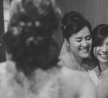 Wedding Day | Alex & Jasmine by Awesome Memories Photography