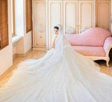 WEDDING DAY FOR RUSSEL & STELLA by MYEL STUDIOS