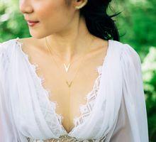 Weaver's by Pinwheel Jewels