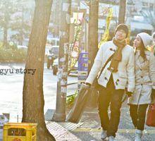 Engagement | Richard & Julia - Love around Asia by The Wagyu Story