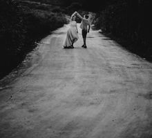 Clarissa and Marcus Destination Wedding in Bali by Terralogical