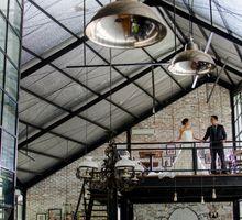 PRE-WEDDING PUTRA & PUTU by TJANA PHOTOGRAPHY BALI