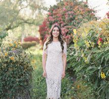 Santa Barbara Historic Mission Engagement Shoot by Jen Huang Photo