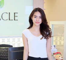 What they said about Miracle High Potency Peel by Miracle Aesthetic Clinic