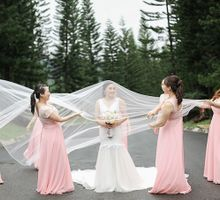 Miguel and Paula Tagaytay Wedding by Sunkissed Collective