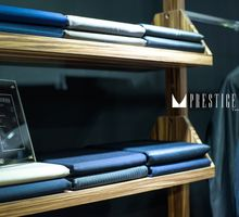 Prestige Wear Boutique Store by Prestige Wear
