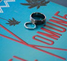 WEDDING MR & MRS PHIL CAITLIN by TJANA PHOTOGRAPHY BALI