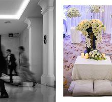 Galih And Eli Wedding by Rhapsody Enterprise