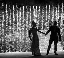 JONTI & NICK by Silver Lace Weddings & Events Bali