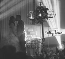 Leonides and Heunice by Betty Uy Lifestyle Photography