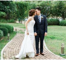 Frank & Aiza Intimate Cebu Wedding by Blinkboxphotos