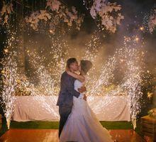 Budi & Nike Wedding by Bali Palma Wedding