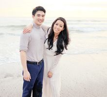 Beach Sessions by Chestknots Studios