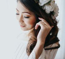 Eunice & Melody  Wedding by Blinkboxphotos